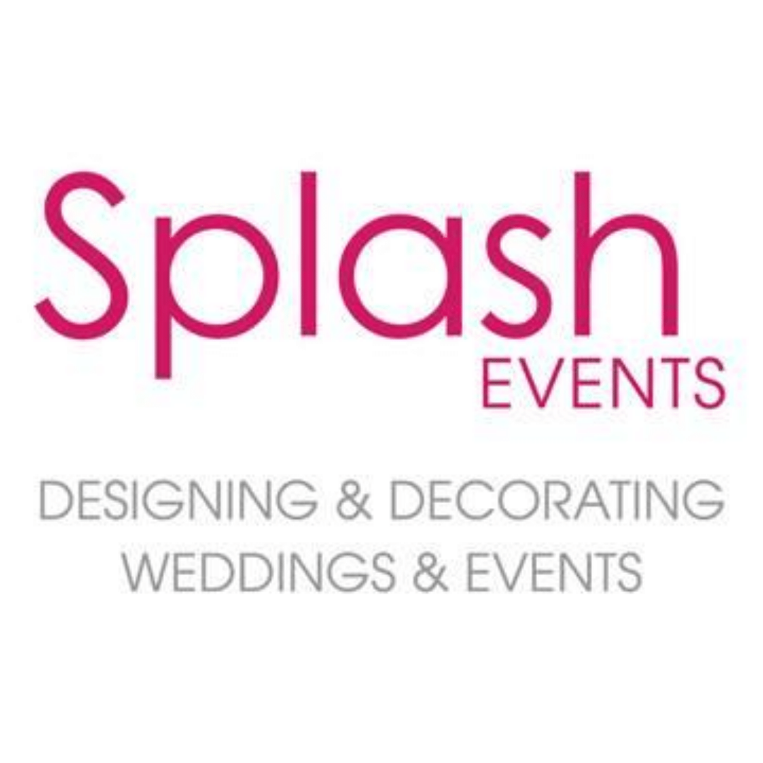 Splash Events