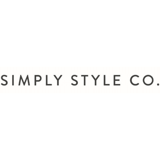 Simply Style Co.