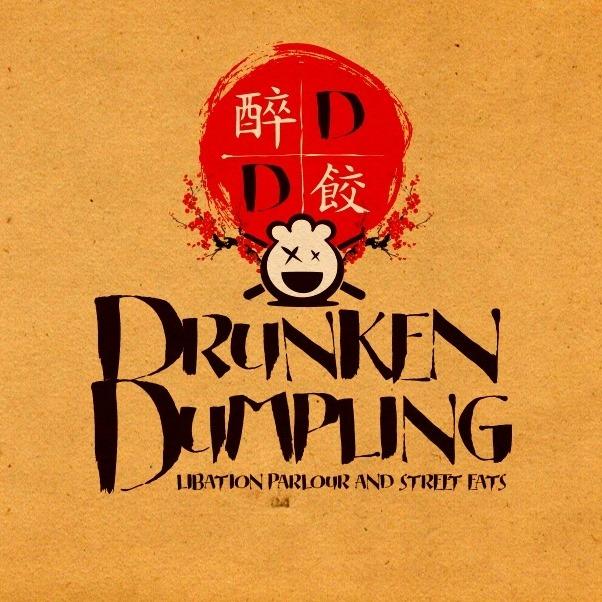 The Drunken Dumpling