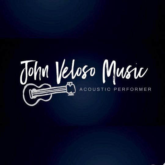 John Veloso Music
