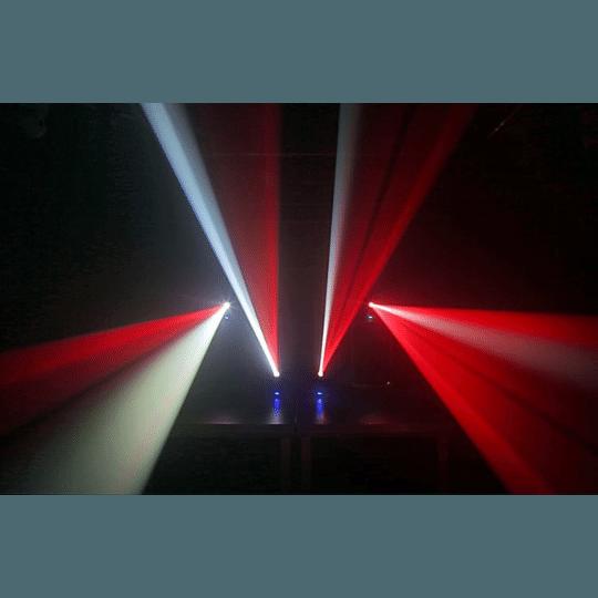 Moving Head Spotlight