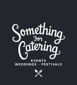 Something for Catering