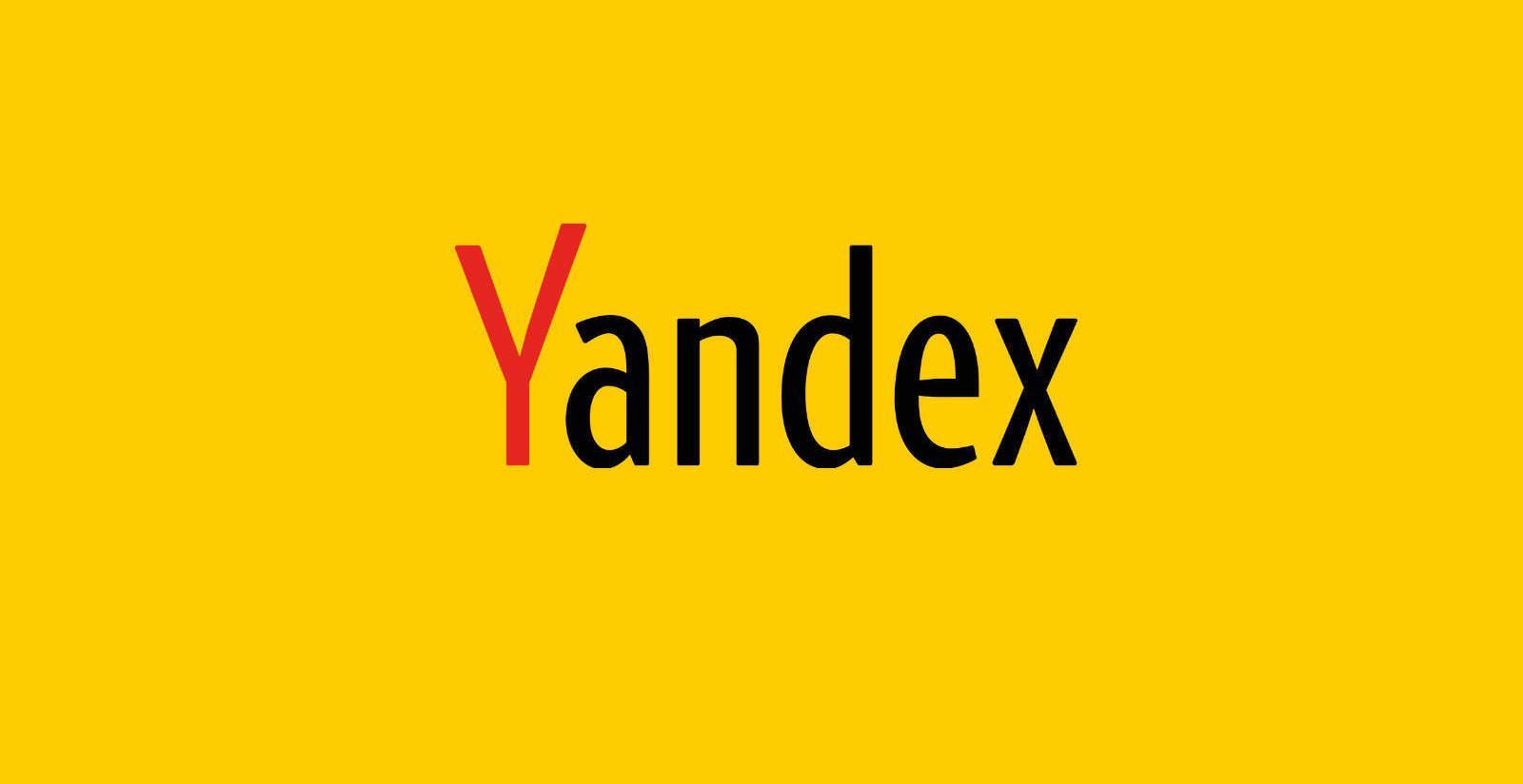 Yandex SEO: Use Russian Search Engine for Your Business