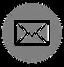 Icon for andre kilder
