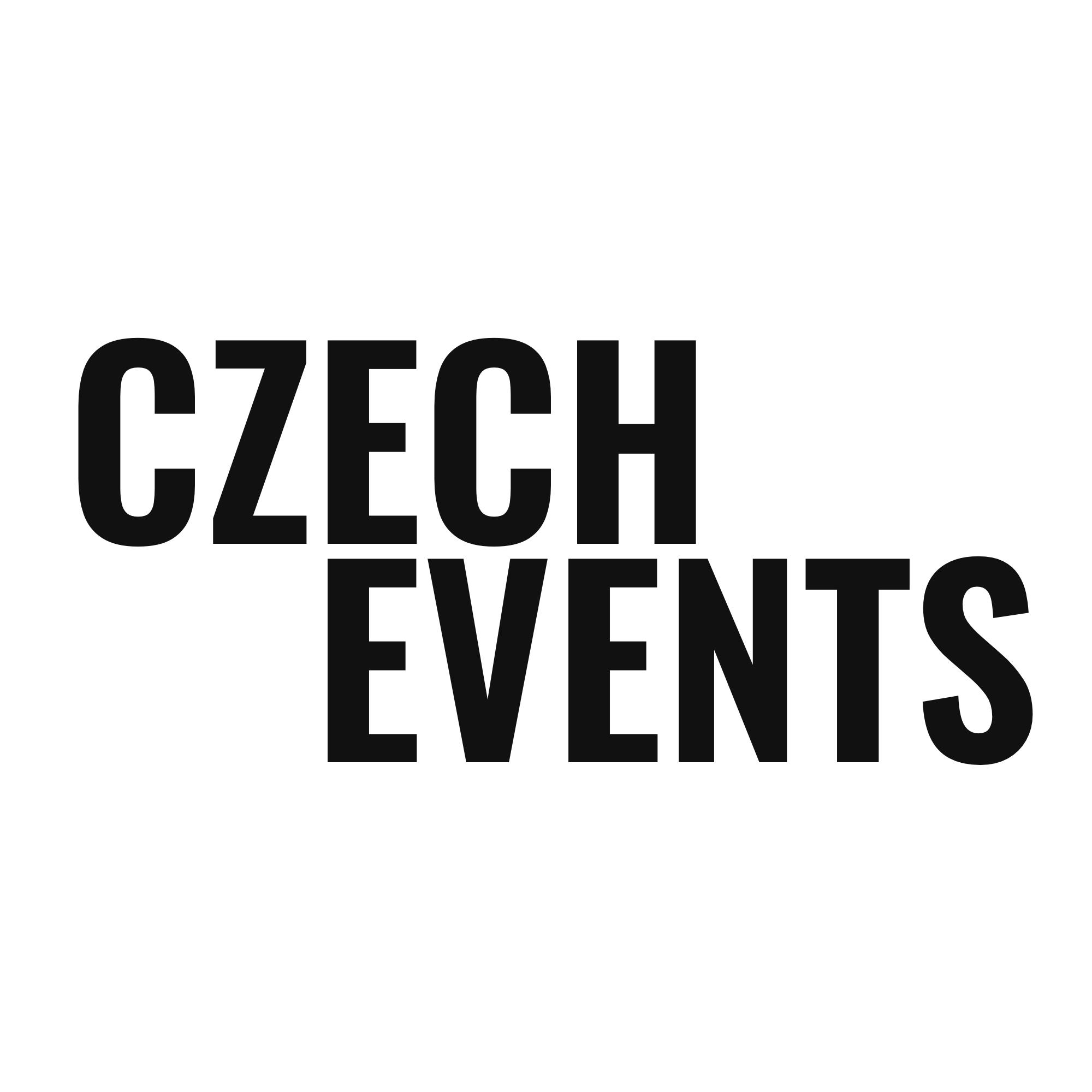 Czech.events