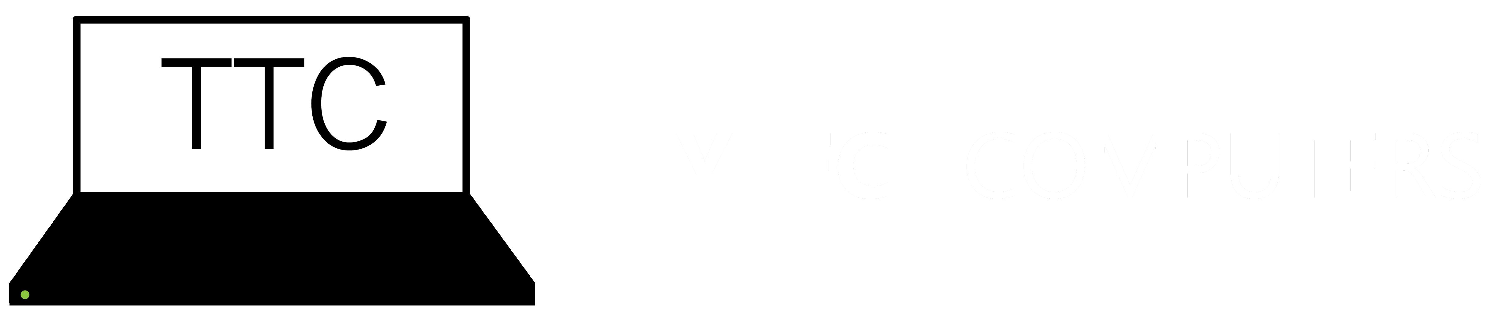 ThyTech - Business IT Support