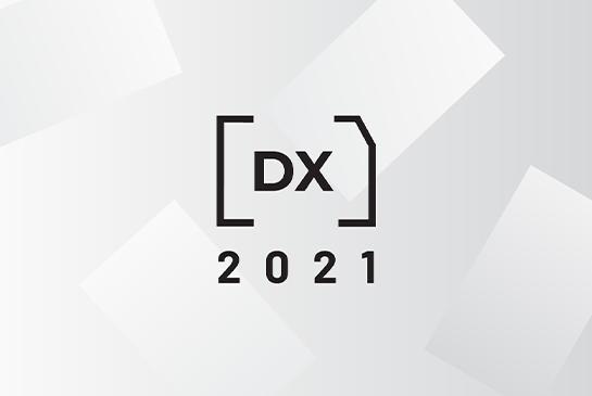 DX 2021 Top Features