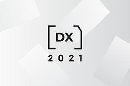 Docuxplorer 2021 product release