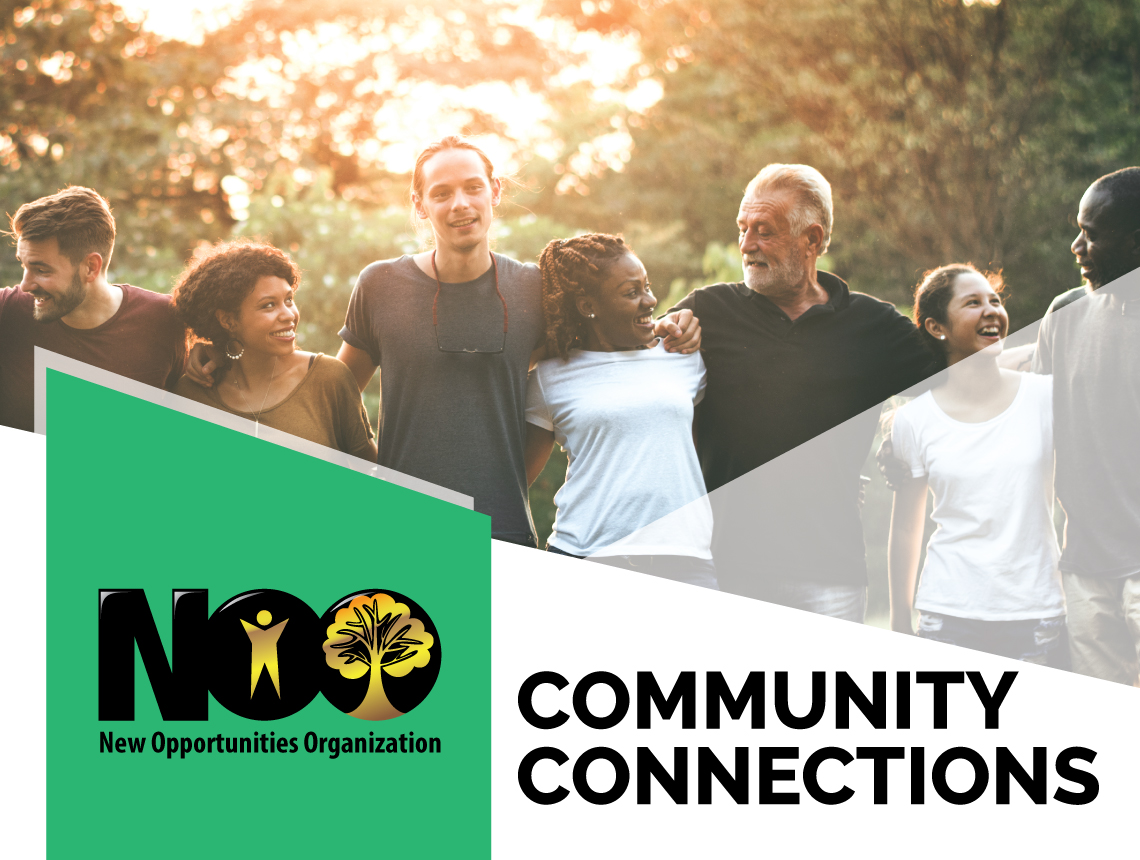 Resources available -Get information on education, counseling, and community resources - Meet with a Student's Support/Reentry Counselor - Guest speakers (legal, life skills, health &wellness)·Individual services available: in-person, phone, ZOOM and or email