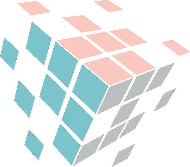 Logo BE-ID human