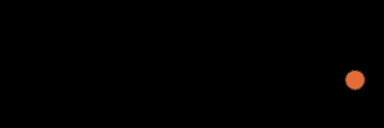 Future sales logo