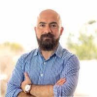 Daniel Dávalos, Fundador Kudert, Selecta, Jobfiter