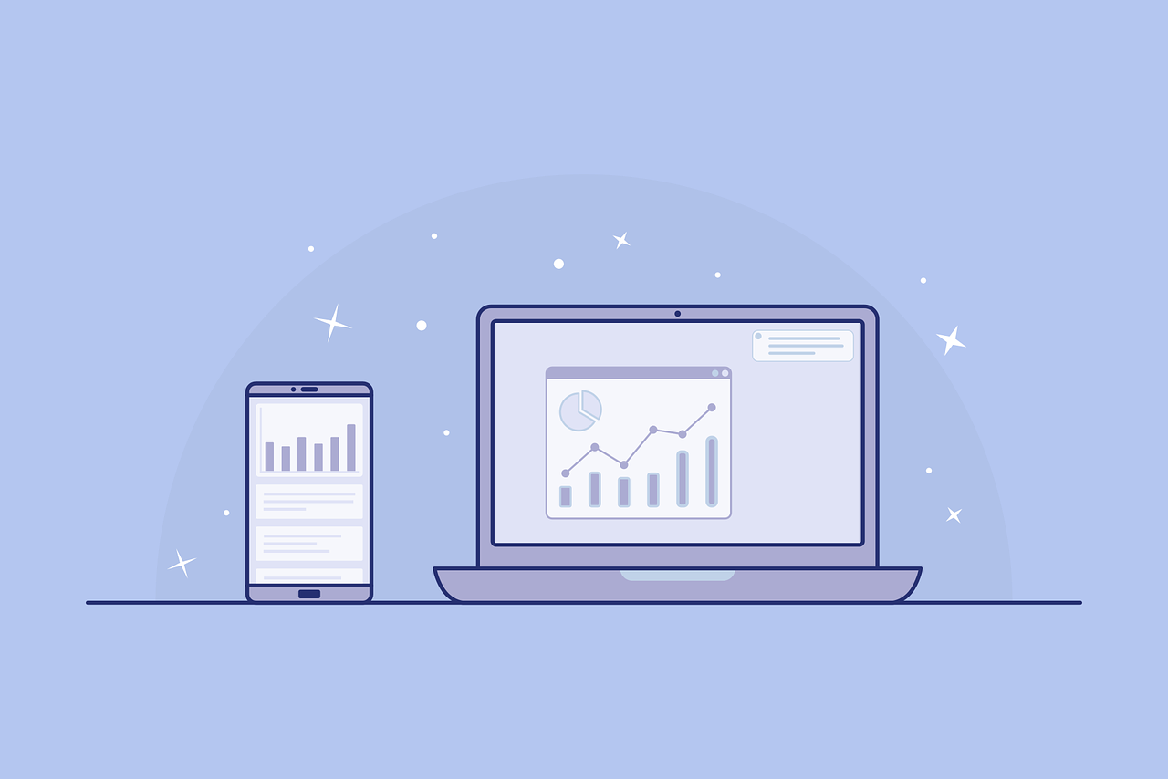 7 apps súper útiles para Slack que no conocías