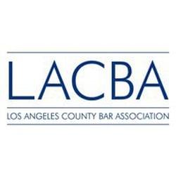 LACBA icon