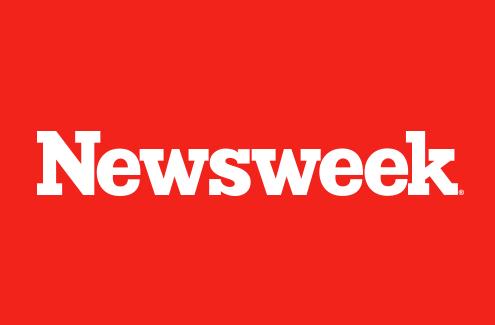 Newsweek icon