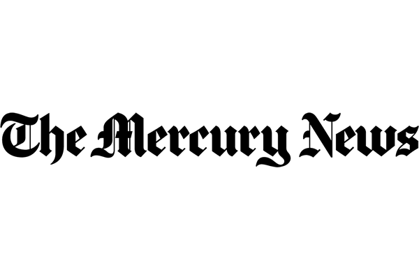 The Mercury News icon