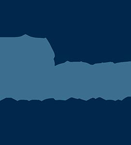 Beverly Hills BAR icon