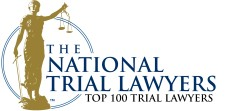National Trial Lawyers icon
