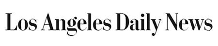 LA Daily News icon