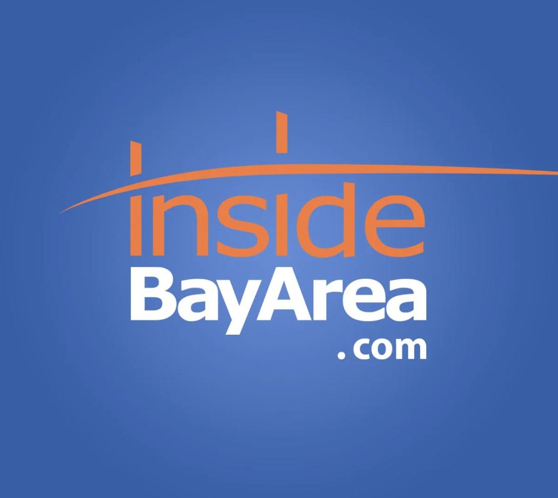 Inside Bay Area icon