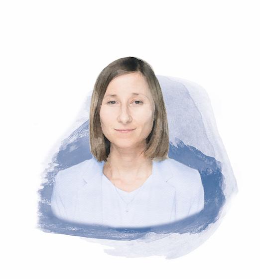Marta Mrozowicz