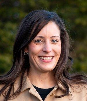 Stephanie Ripley