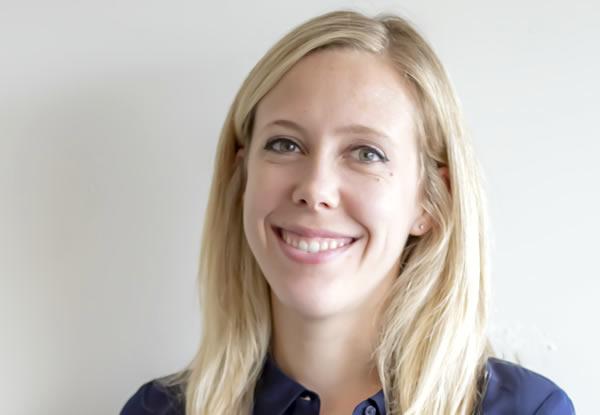 Kristen Sernett