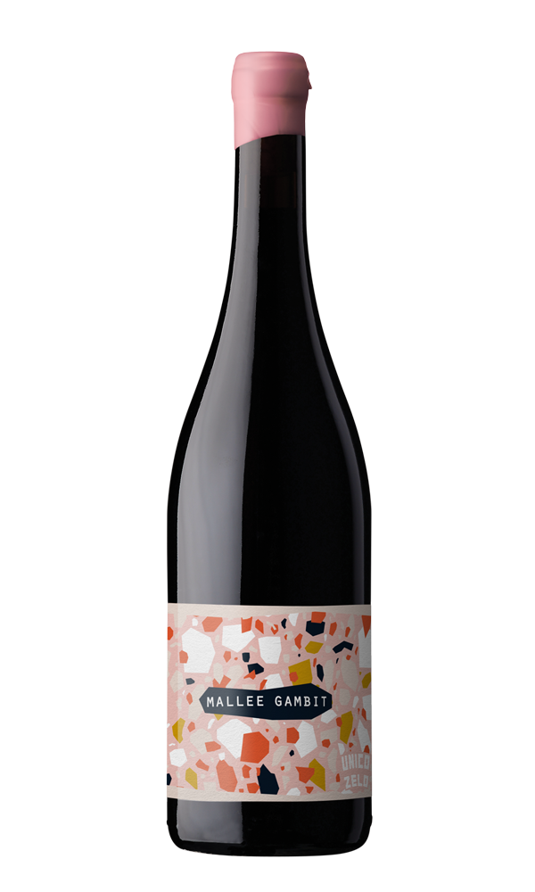 New Vineyard's Wine Tasting Dinner