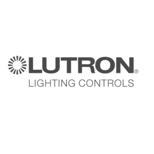 Lutron, servicio, diseño, iluminacion