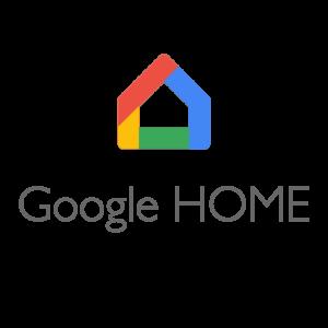 Google Home integraciones