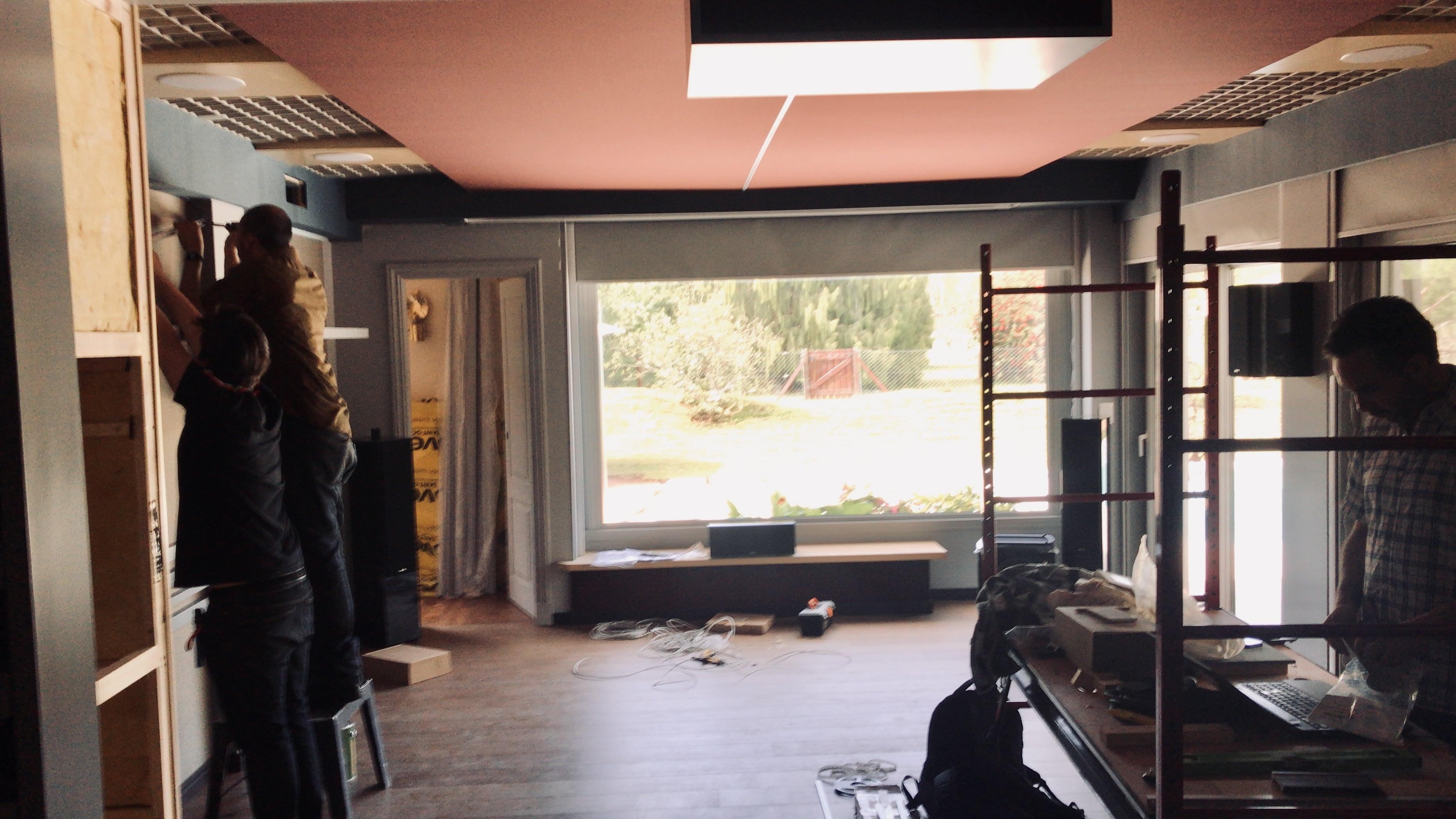Cine_en_Casa_smart_home