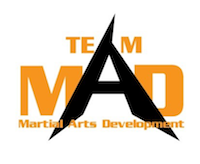Martial Arts Development Gym Sydney
