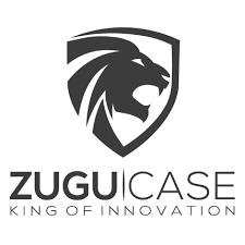 Zugucase