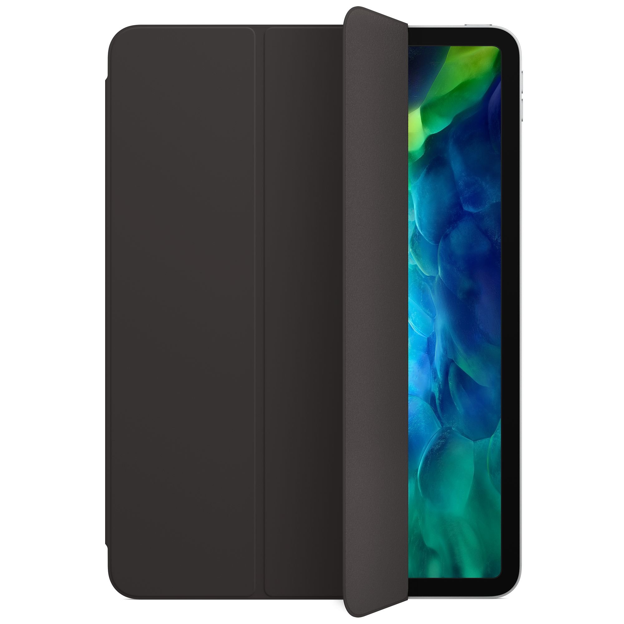 Smart Folio for iPad Pro