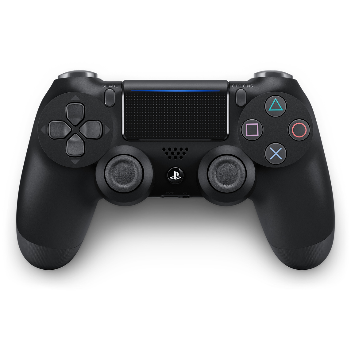 Sony PlayStation DUALSHOCK4 Wireless Controller
