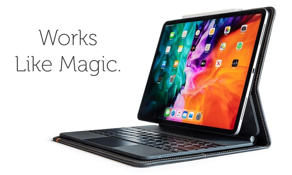 35+ Best iPad Pro accessories of 2020!
