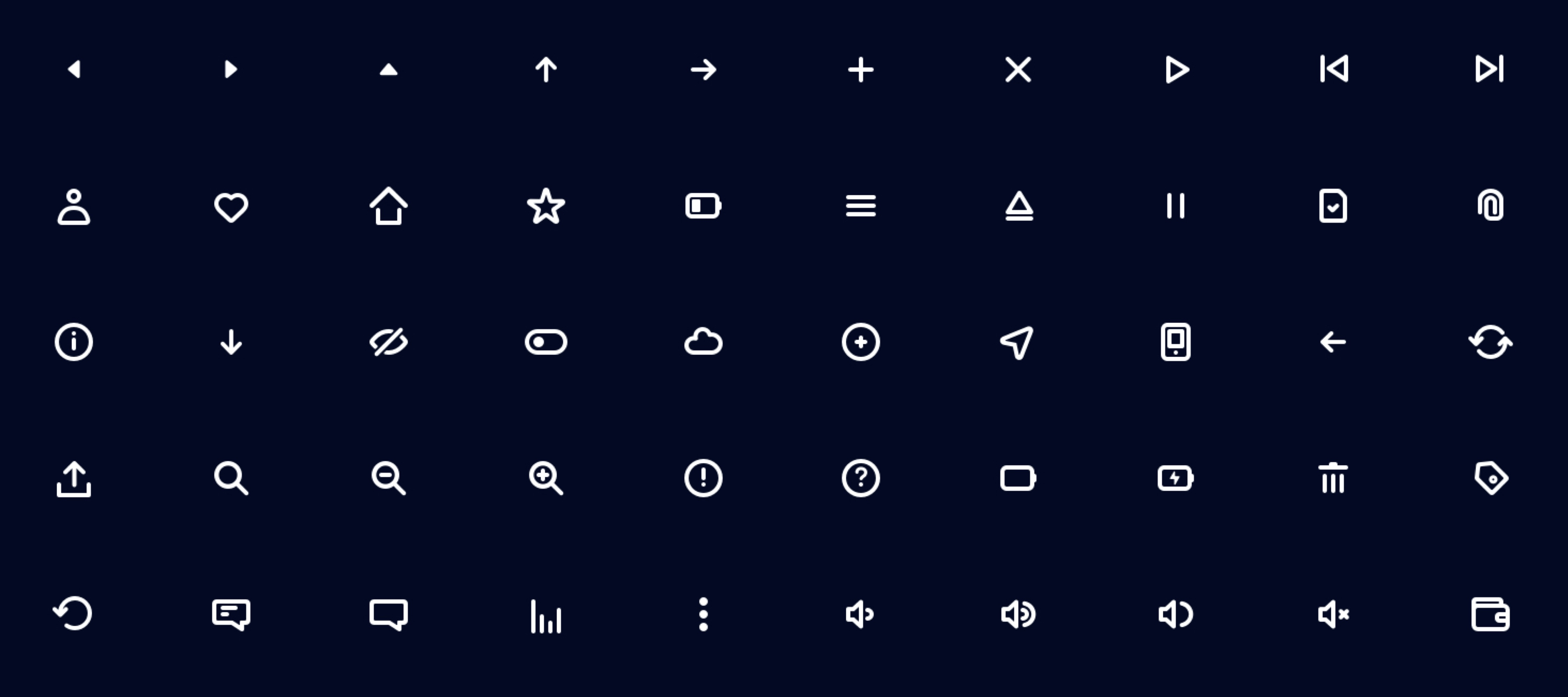 A Beginner's Guide to Iconography