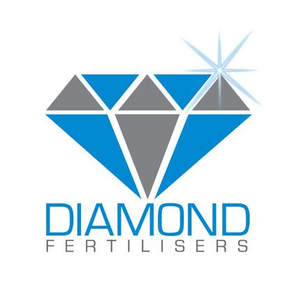 Diamond Fertiliser - quality fertiliser  brought to you from Thomas Bell
