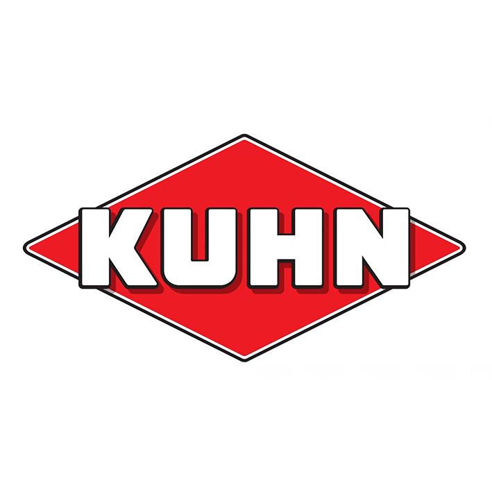 kuhn spreader setting diamond fertilisers thomas bell