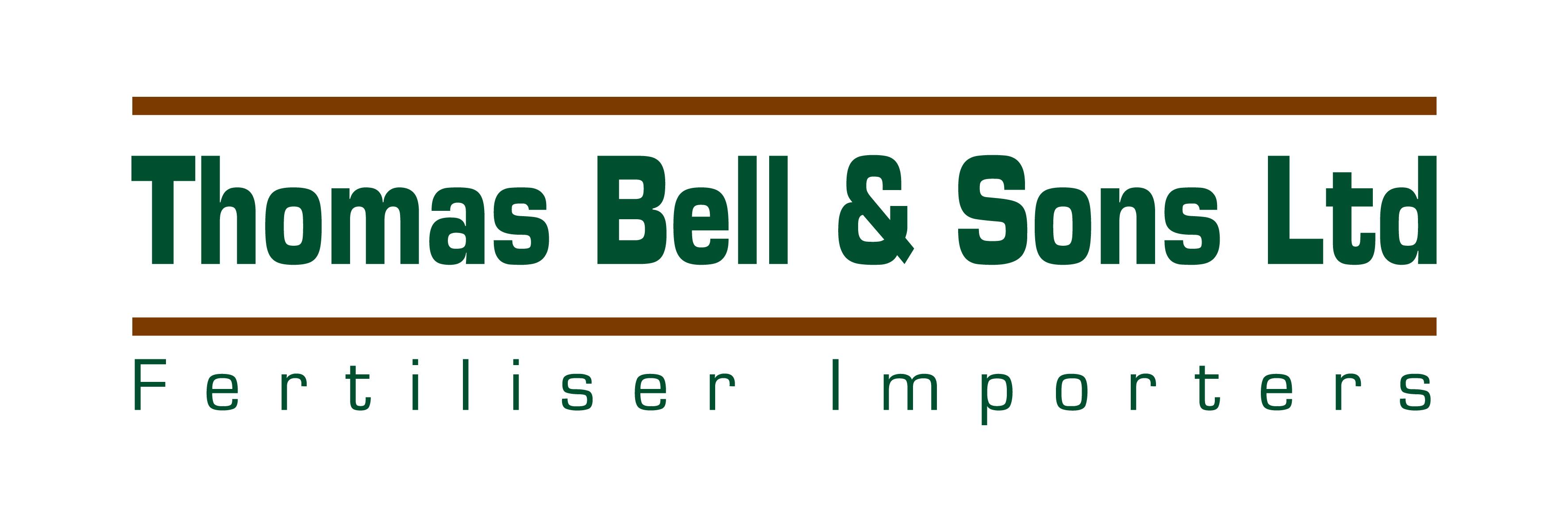 Thomas Bell  Fertiliser PULAN LITHAN DIAMOND ZAKSAN
