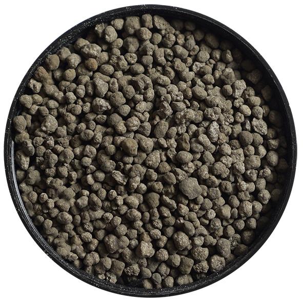 tsp fertiliser diamond fertilisers