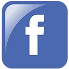 Facebook Thomas Bell