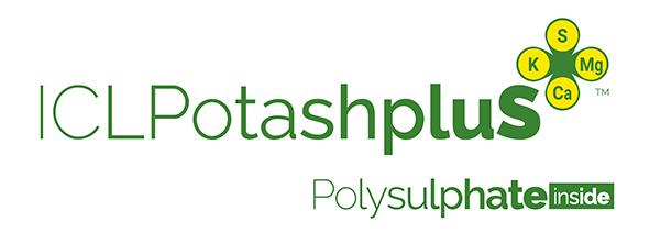 ICL Potashplus Thomas Bell Fertiliser