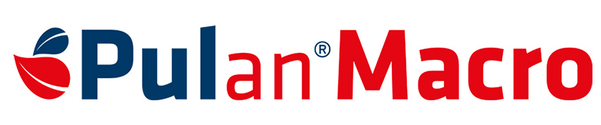 Pulan Macro Granular Ammonium Nitrate brought to you by the manufacturers of Pulan