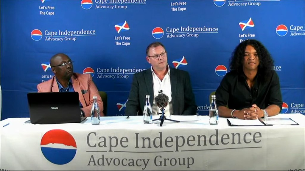 www.capeindependence.org