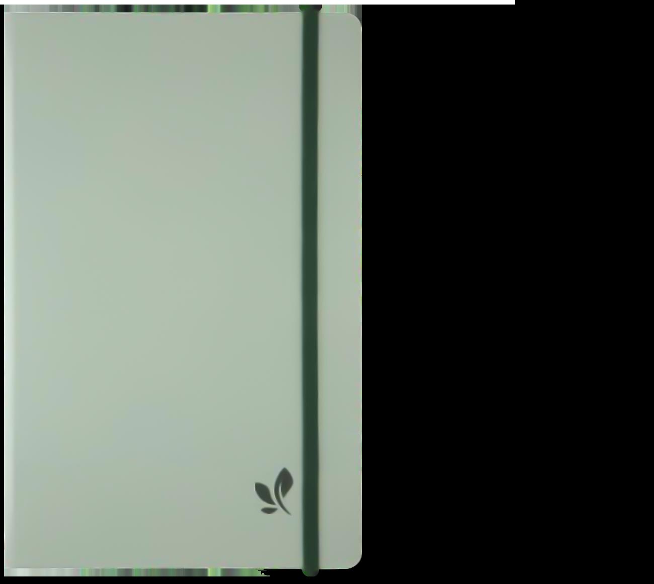 Notebook - Eco