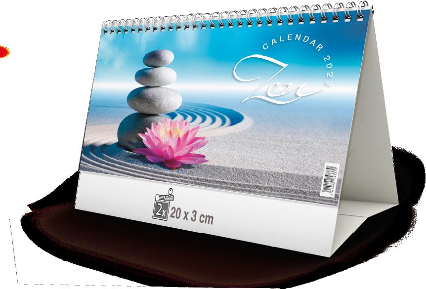 CB 1520-337 Zen