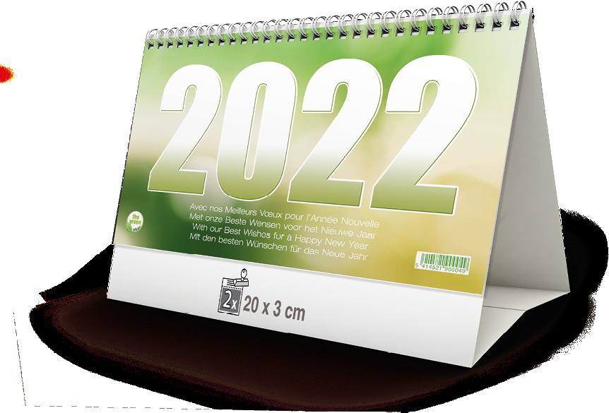 CB 1520-Eco