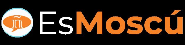 EsMoscu Logo