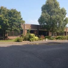 Image of ResMed PEI Sleep Clinic in Cork
